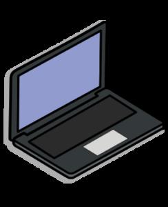 Shipping Laptops Worldwide